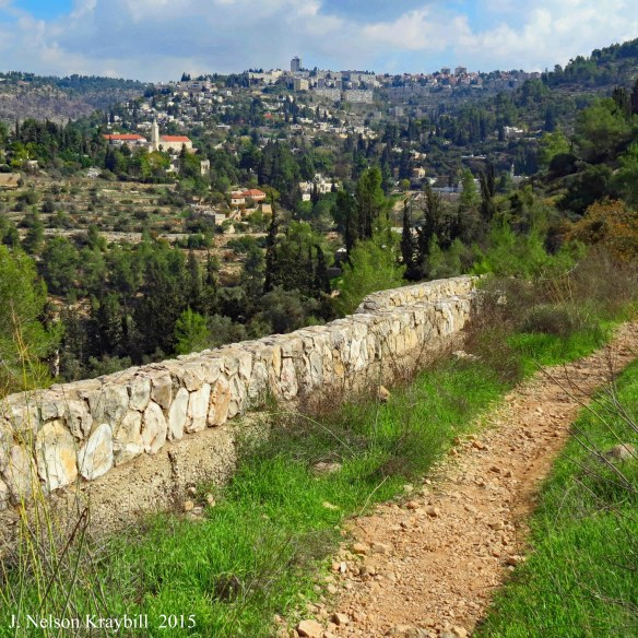 Ein Kerem_for blog_edited-1