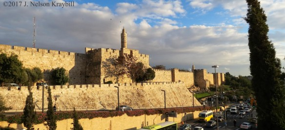 tower-of-david-reduced