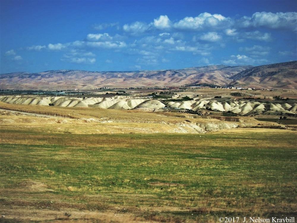 Jordan Valley--CRJNK(2)
