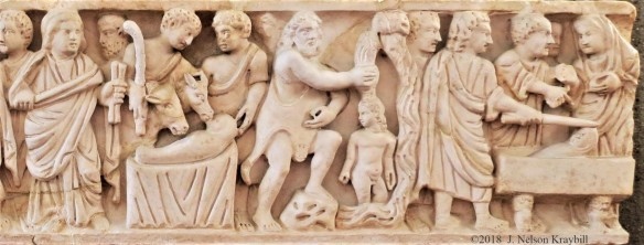 Sarcophagus-cr-min