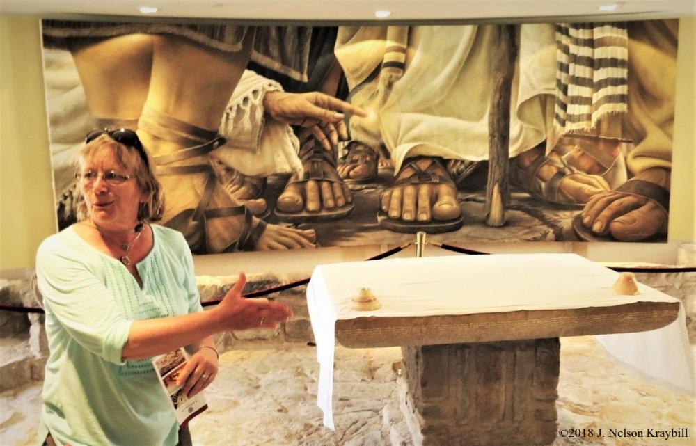 Magdala painting--JNKcr