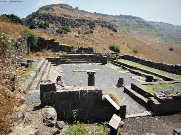 Gamla synagogue compressedCR